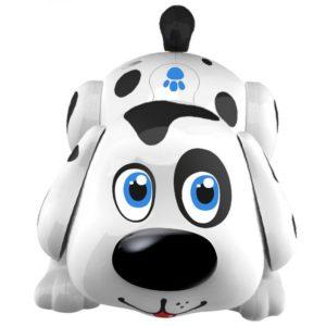 Harry chien robot electronique de compagnie 3