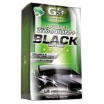 GS27 CL160250 Coffret Lustreur Titanium Black Intense - 2