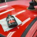 Meguiar's ME G17216 Ultimate Compound - 3