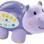 Hippo Dodo Nuit Étoilée – Vtech