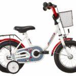 Vélo enfants KARO 12 pouces Vermont – le top qualité-prix