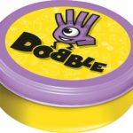 Dobble Classic d'Asmodée